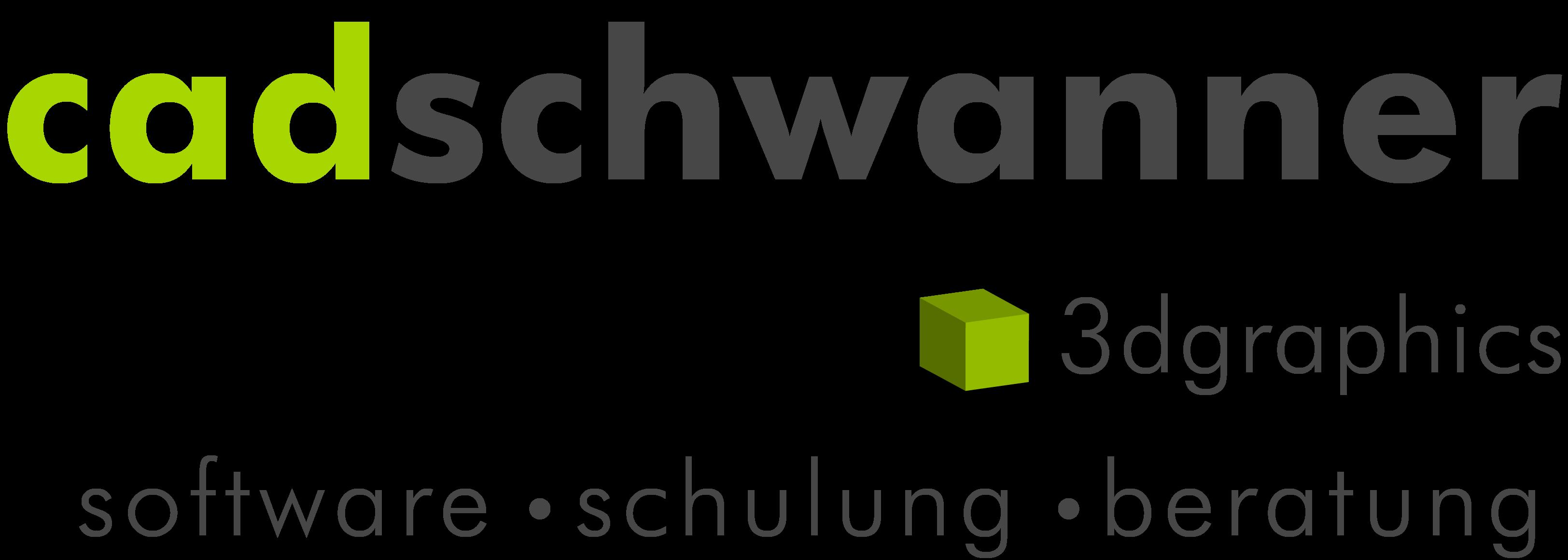 cadschwanner